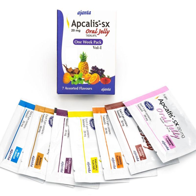 apcalis-sx-oral-jelly